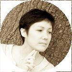 Myristica-Amsha