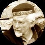 Pierre-Yves-Albrecht-Amsha
