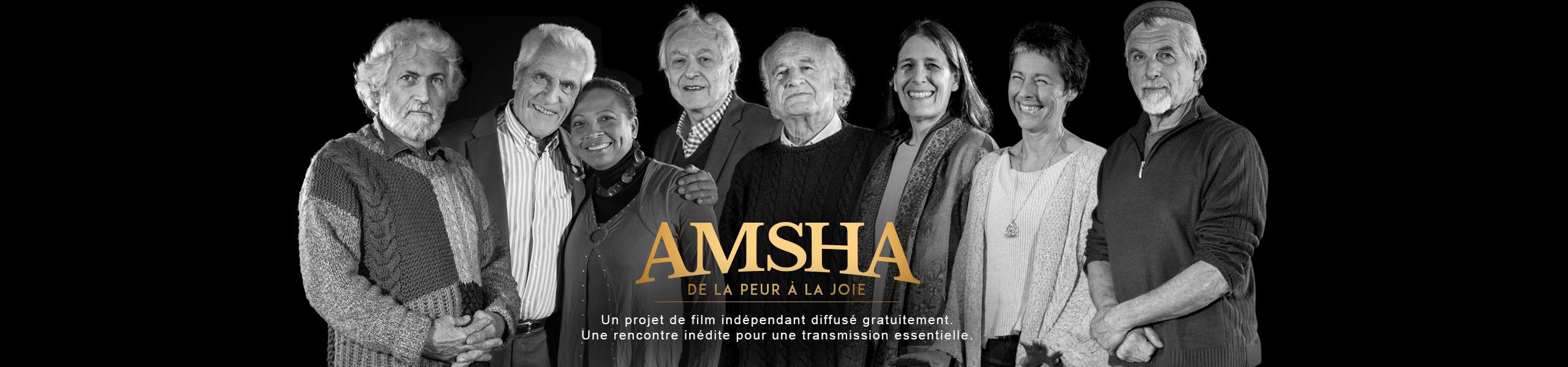 Slider-Amsha-de-la-peur-a-la-joie-Full